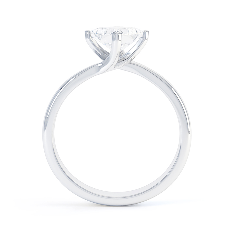 Hayes-Engagement-Ring-Hatton-Garden-Side-View-Platinum.jpg