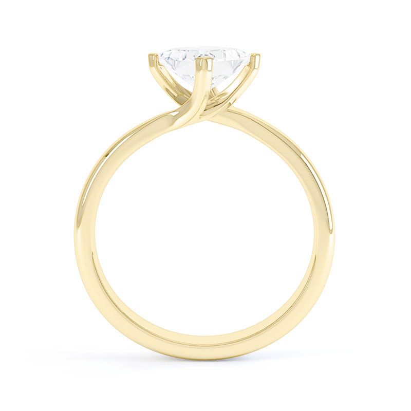 Hayes-Engagement-Ring-Hatton-Garden-Side-View-Yellow-Gold.jpg