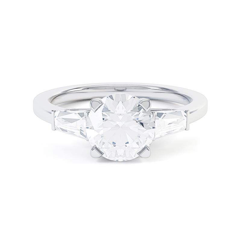 Winters-Engagement-Ring-Hatton-Garden-Floor-View-High-Platinum.jpg
