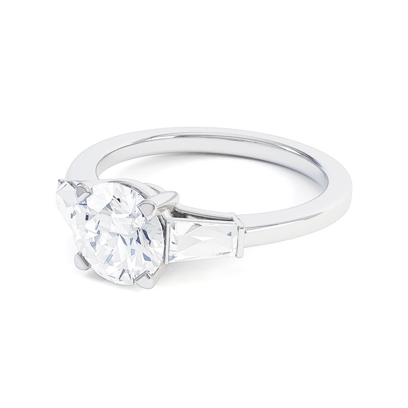 Winters-Engagement-Ring-Hatton-Garden-Off-Centre-View-Platinum.jpg