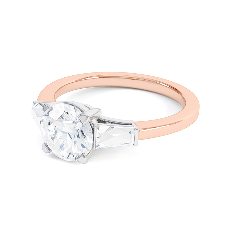 Winters-Engagement-Ring-Hatton-Garden-Off-Centre-View-Rose-Gold.jpg