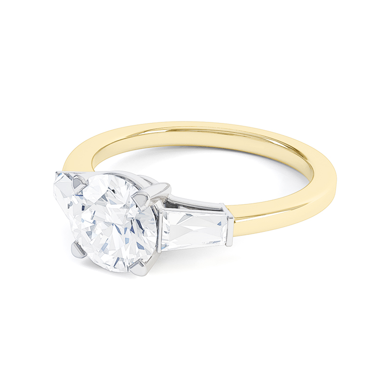 Winters-Engagement-Ring-Hatton-Garden-Off-Centre-View-Yellow-Gold.jpg