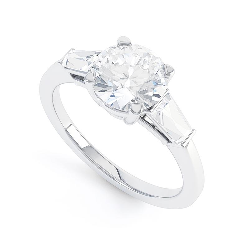 Winters-Engagement-Ring-Hatton-Garden-Perspective-View-Platinum.jpg
