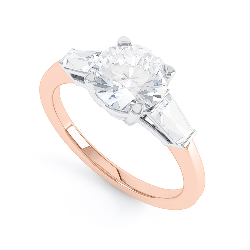 Winters-Engagement-Ring-Hatton-Garden-Perspective-View-Rose-Gold.jpg