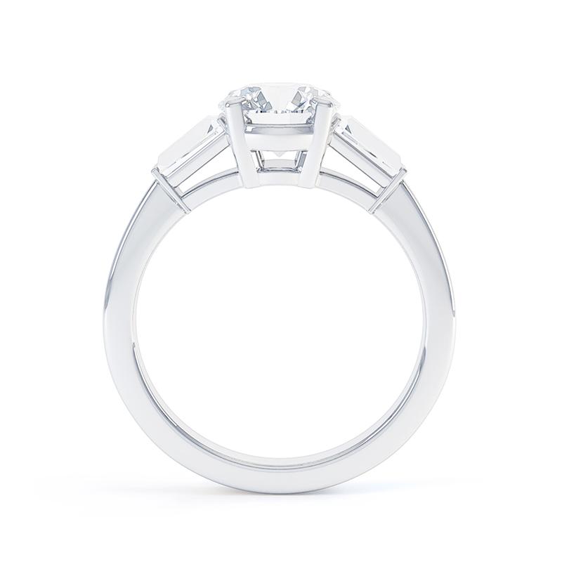 Winters-Engagement-Ring-Hatton-Garden-Side-View-Platinum.jpg