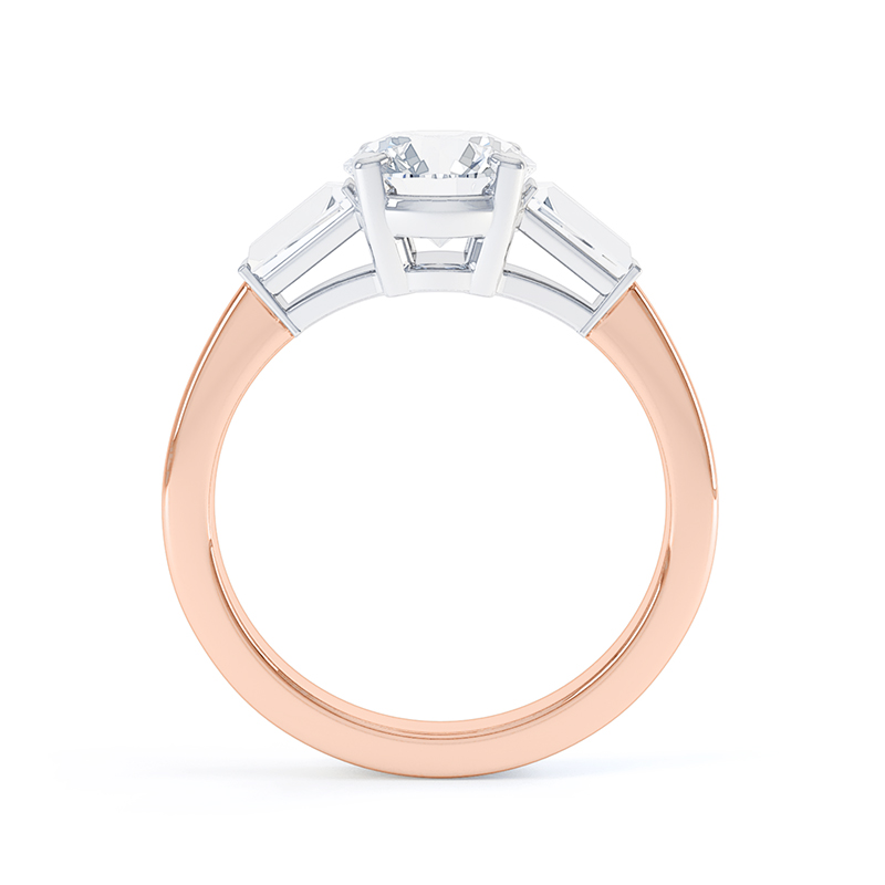 Winters-Engagement-Ring-Hatton-Garden-Side-View-Rose-Gold.jpg