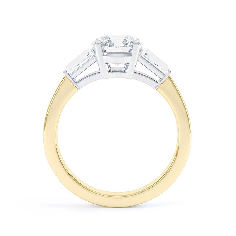 Winters-Engagement-Ring-Hatton-Garden-Side-View-Yellow-Gold.jpg