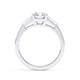 Hayes-Engagement-Ring-Hatton-Garden-Side-View-Platinum-80px.jpg