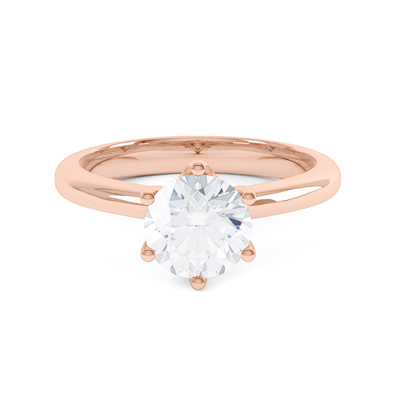 Astor-Engagement-Ring-Hatton-Garden-Floor-View-High-Rose-Gold.jpg