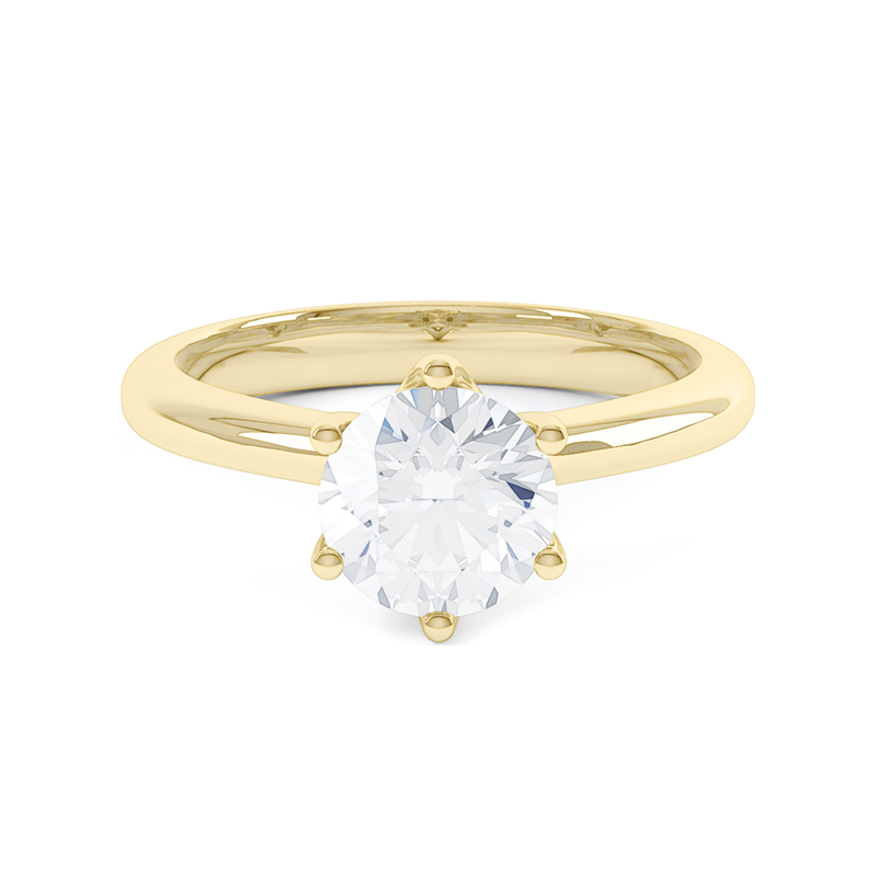 Astor-Engagement-Ring-Hatton-Garden-Floor-View-High-Yellow-Gold.jpg