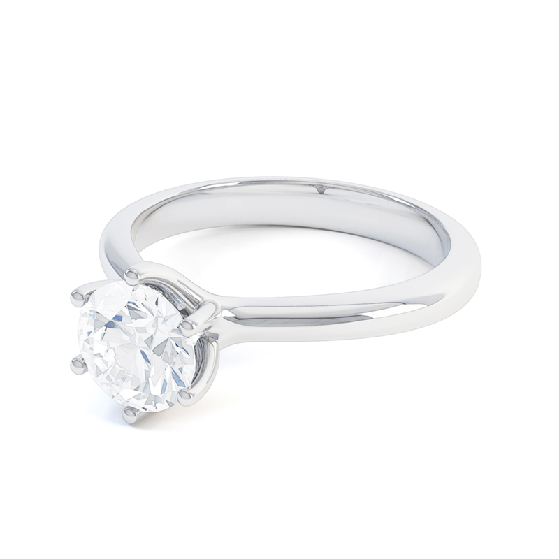 Astor-Engagement-Ring-Hatton-Garden-Off-Centre-View-Platinum.jpg