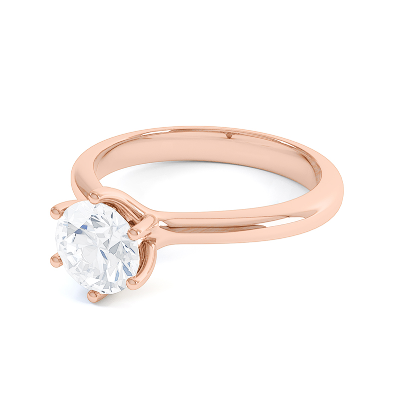 Astor-Engagement-Ring-Hatton-Garden-Off-Centre-View-Rose-Gold.jpg