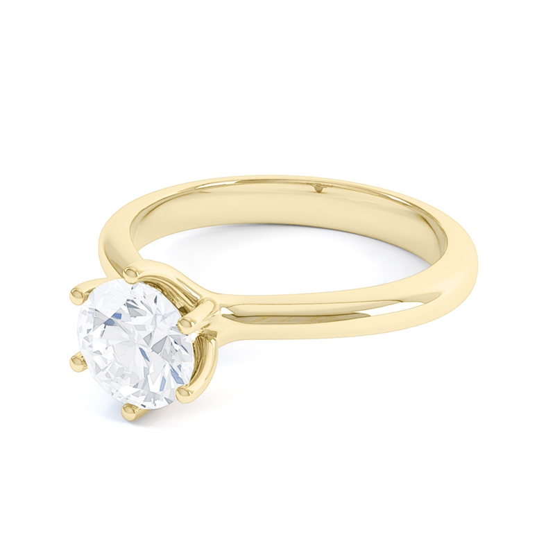 Astor-Engagement-Ring-Hatton-Garden-Off-Centre-View-Yellow-Gold.jpg