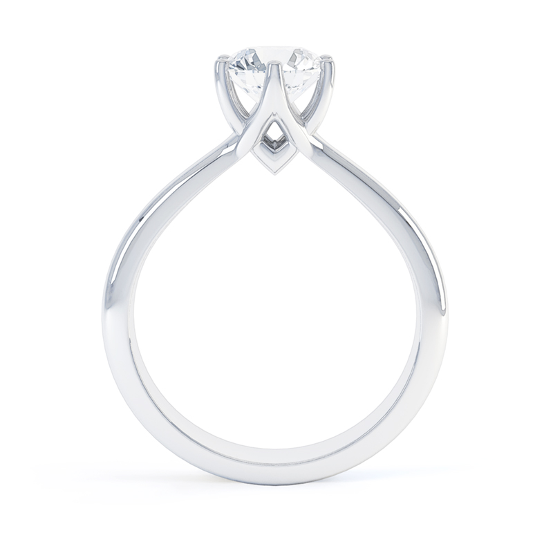Astor-Engagement-Ring-Hatton-Garden-Side-View-Platinum.jpg