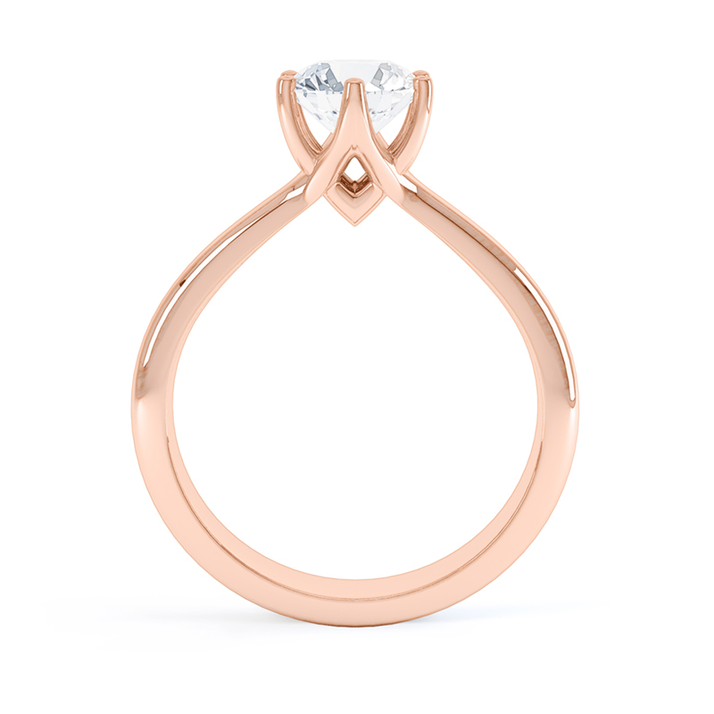 Astor-Engagement-Ring-Hatton-Garden-Side-View-Rose-Gold.jpg