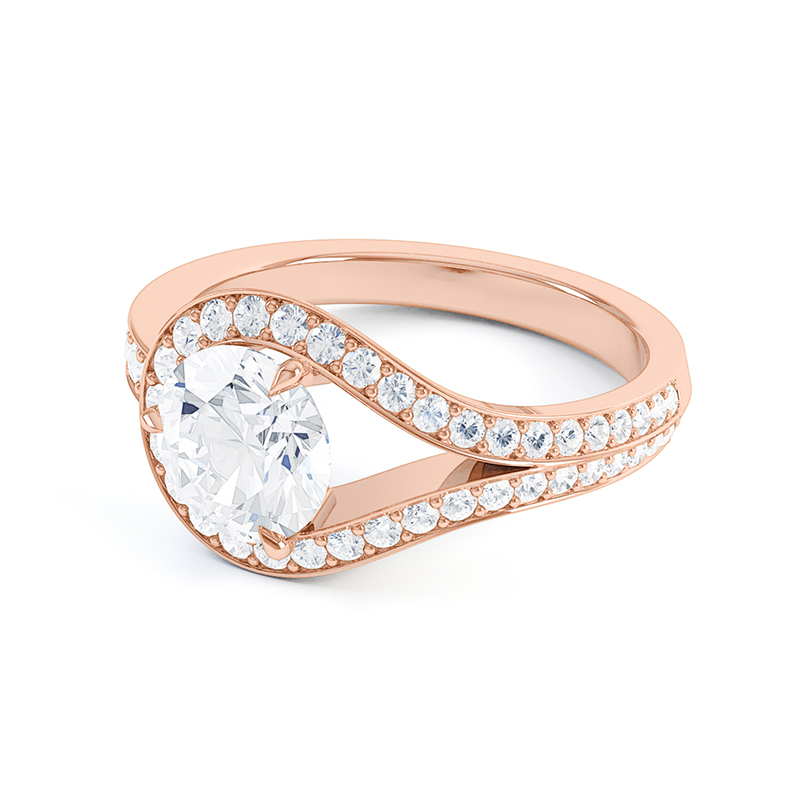 Velez-Rose-Gold-Angled-View.jpg