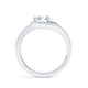 Velez-pave-engagement-ring-platinum
