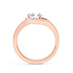 Velez-pave-engagement-ring-rose-gold