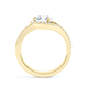 Velez-pave-engagement-ring-yellow-gold