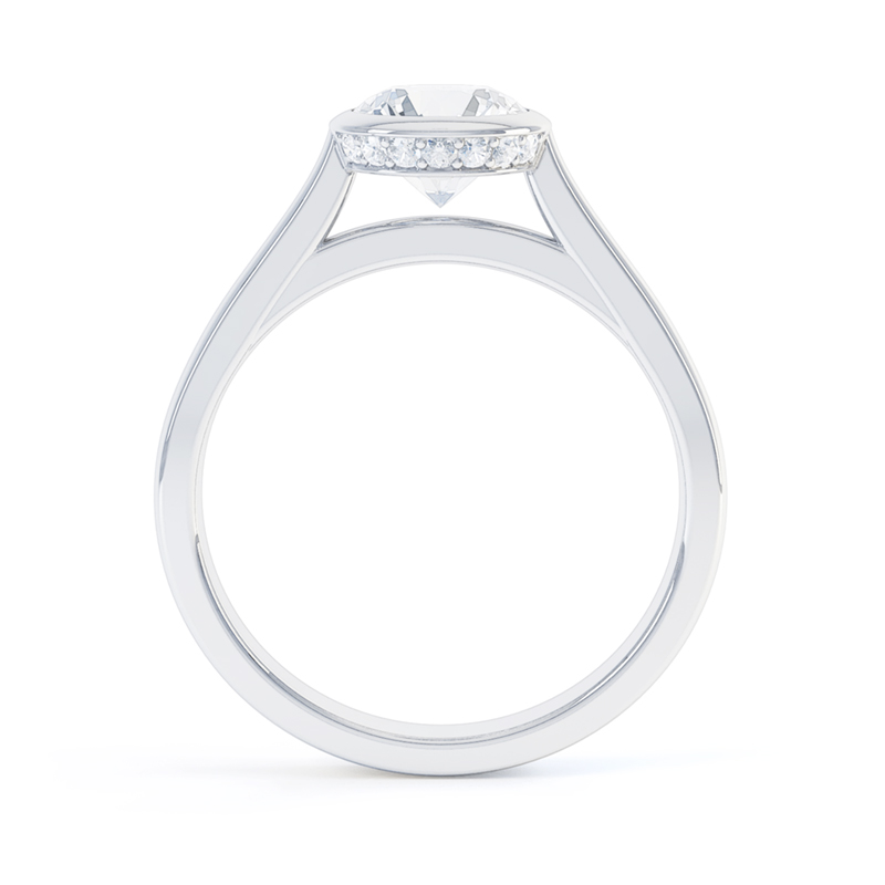 Browse AllEngagementRings -