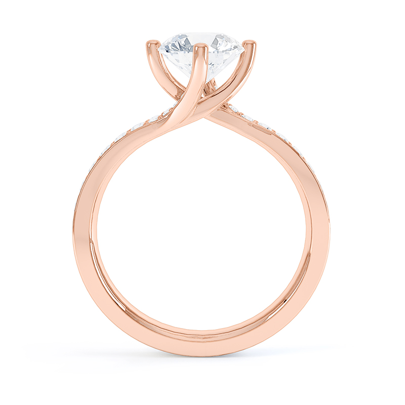 Turner-Pave-Rose-Gold-Side-View.jpg