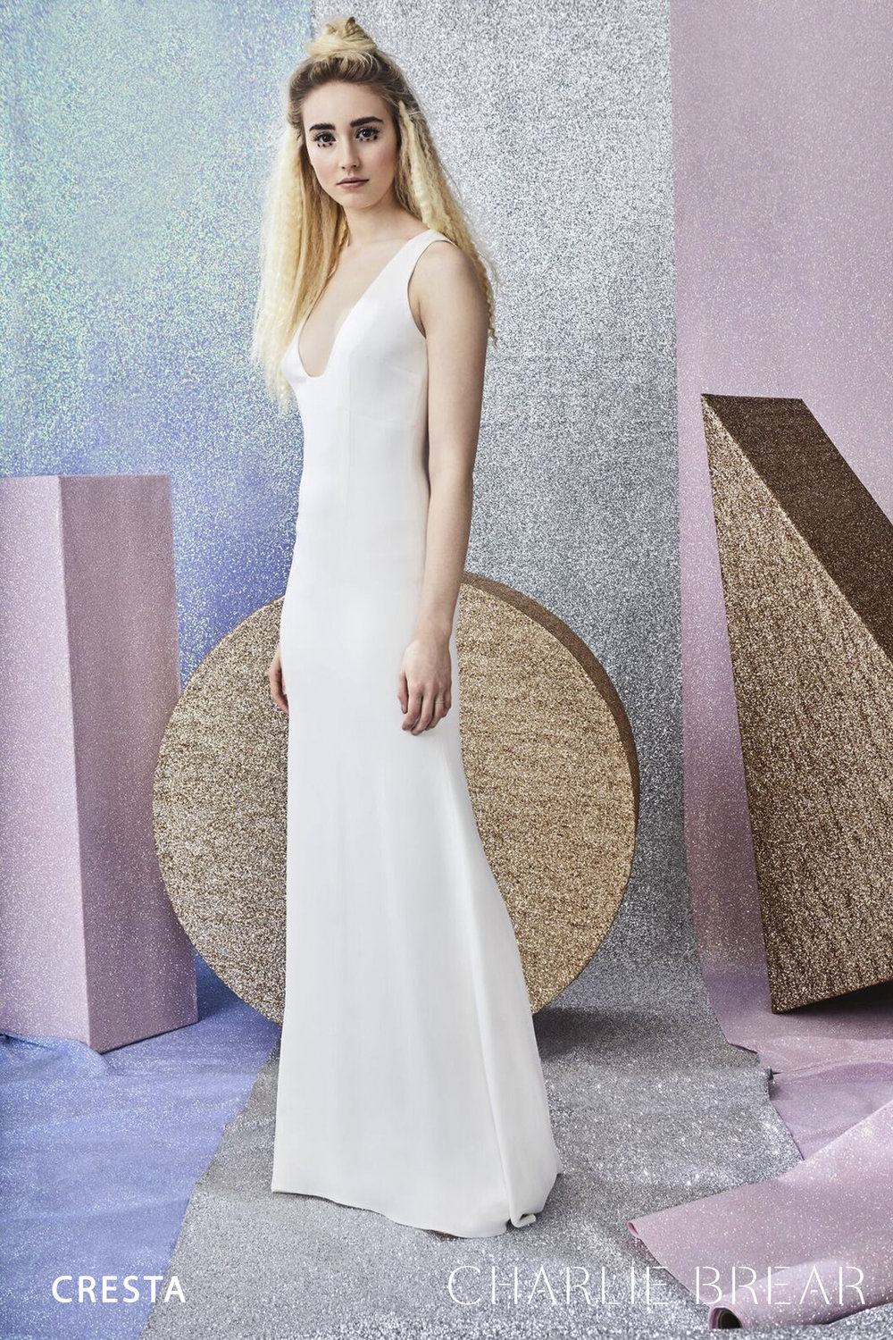 Charlie-Brear-90-London-Top-Bridal-Boutiques-Hatton-Garden.jpg