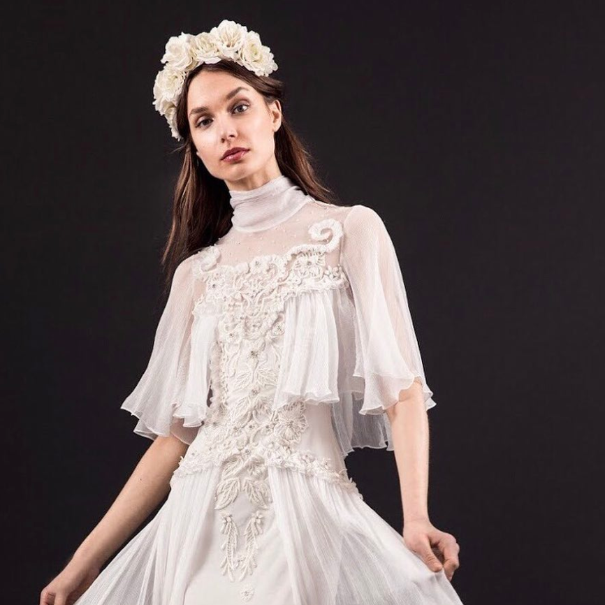 Alice-Temperley-Bridal-Instagram-London-Top-Bridal-Boutiques-and-Designers-Hatton-Garden-Jewellers