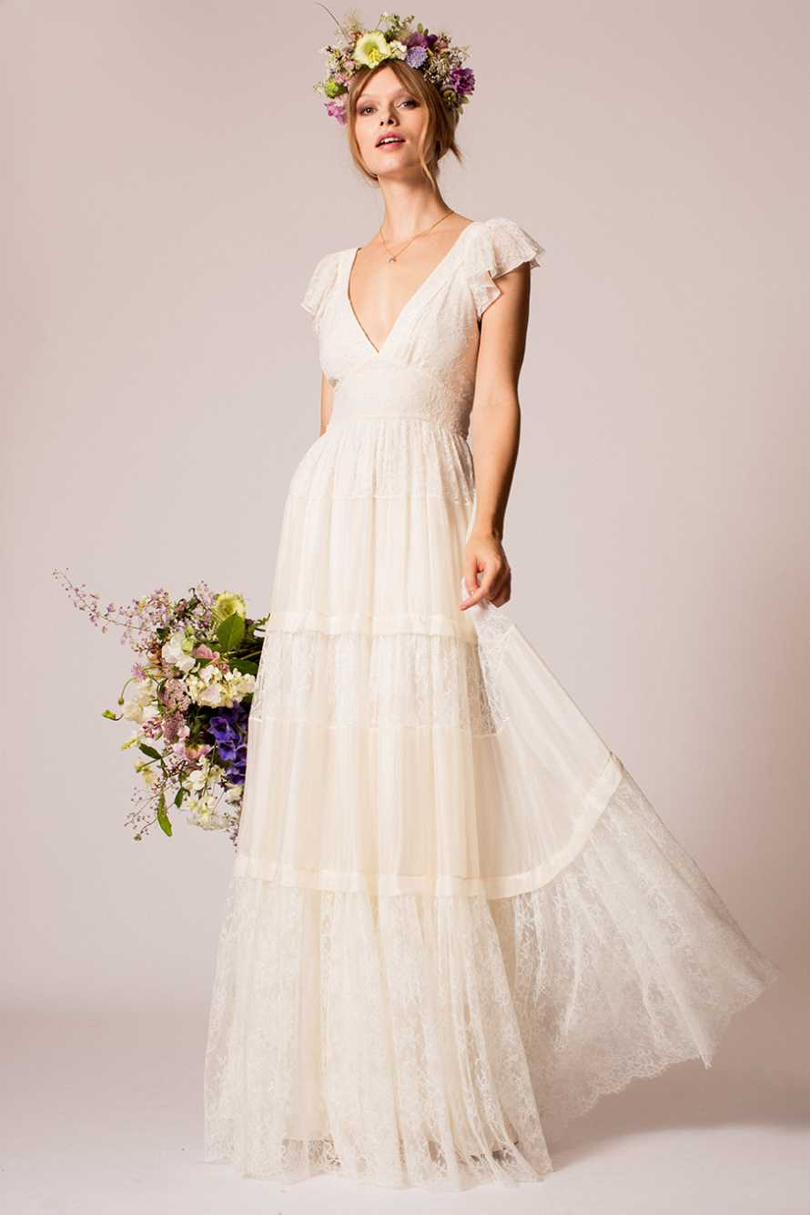 Temperley-Bridal-Top-London-Wedding-Dress-Boutiques-and-Designers-Hatton-Garden-Jewellers.jpg