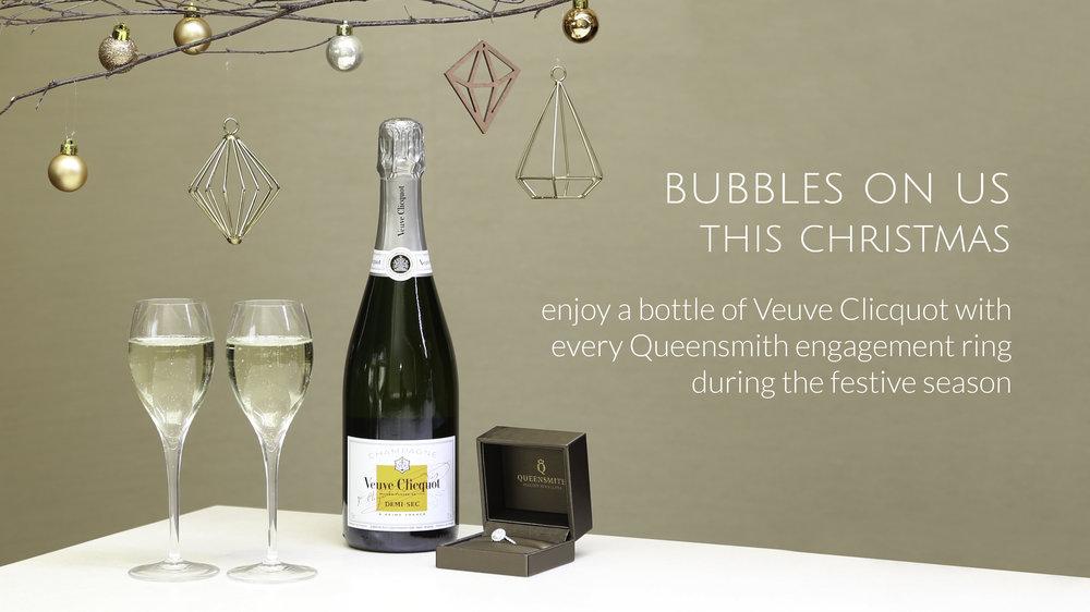 Champagne-Campaign-16x9-Final.jpg
