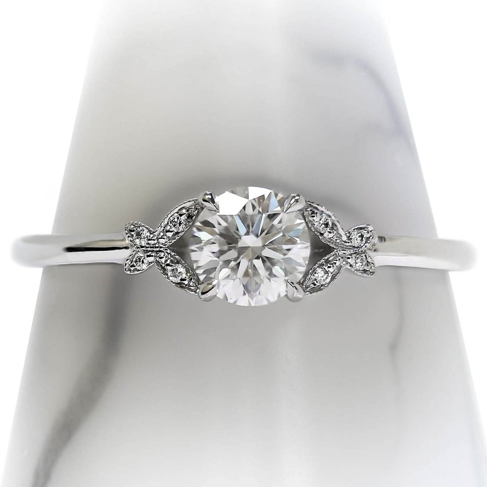 designing your own bespoke engagement ring where to start hatton