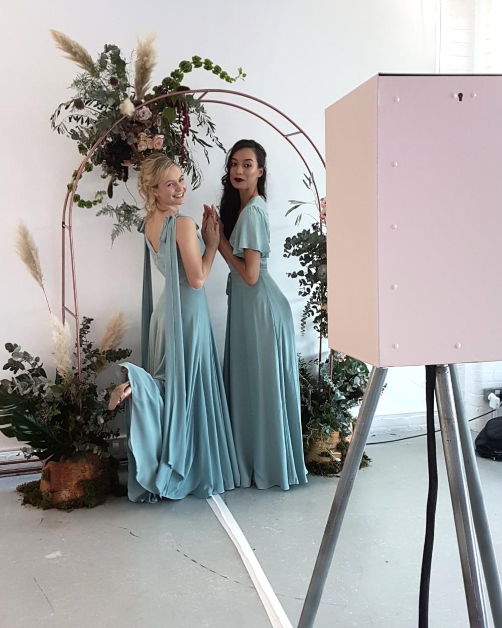 Comfortable Kim Kardashian Bridal Gown Contemporary - Wedding Ideas ...