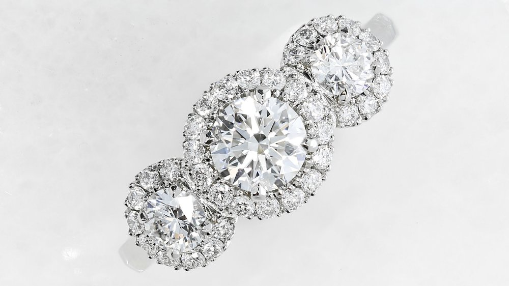 how-to-choose-the-right-engagement-ring-style-explained-solitaire-halo-fancy-shape-diamond-band-pave-scallop-channel-flush-trilogy-tinity-eternity-rose-white-yellow-gold-platinum