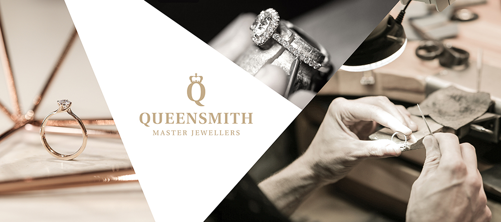 Queensmith-Master-Jewellers-Hatton-Garden-Engagement-Rings.jpg