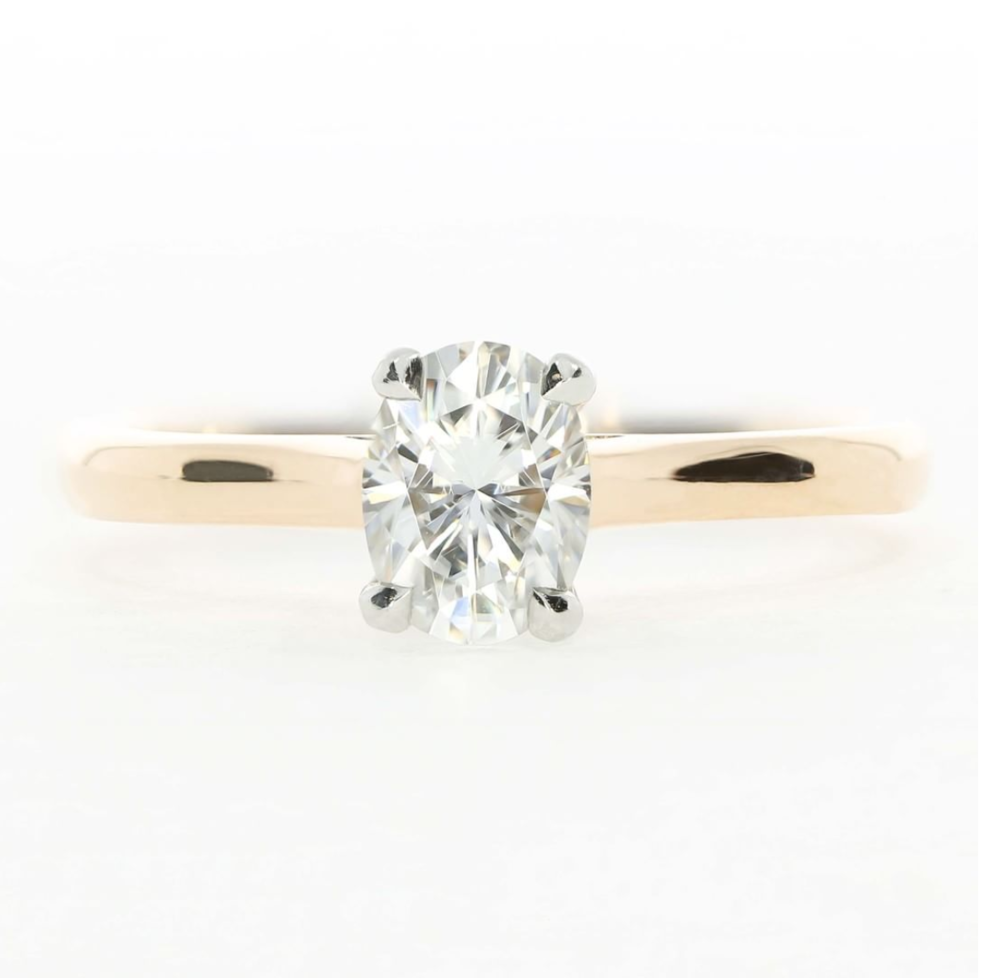 engagement usa ring subtle rings