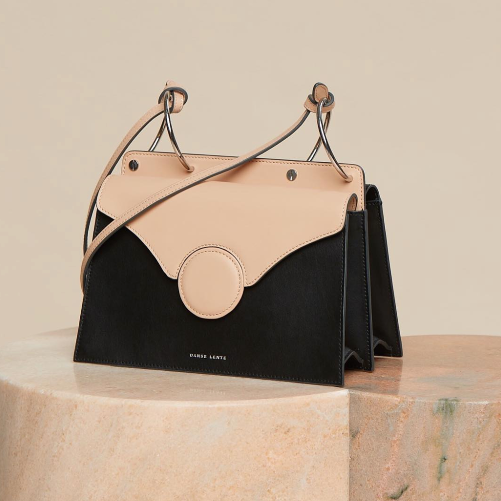 The Phoebe bag @danselente_official