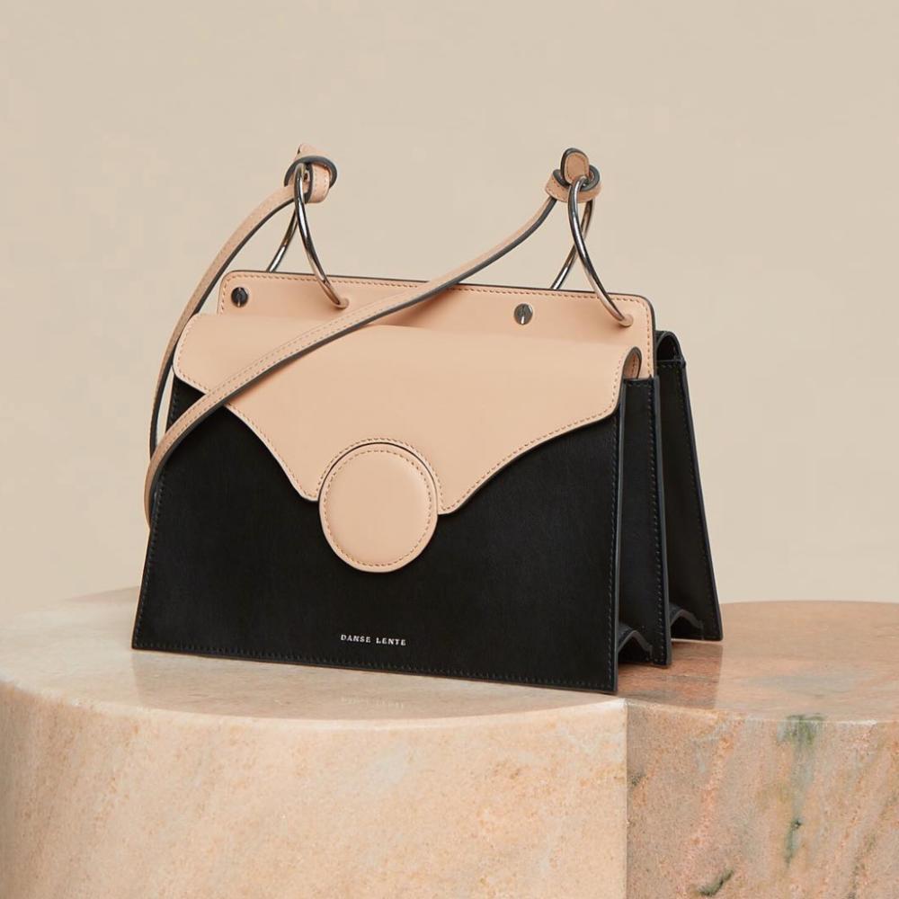 The Phoebe bag @danselente_official