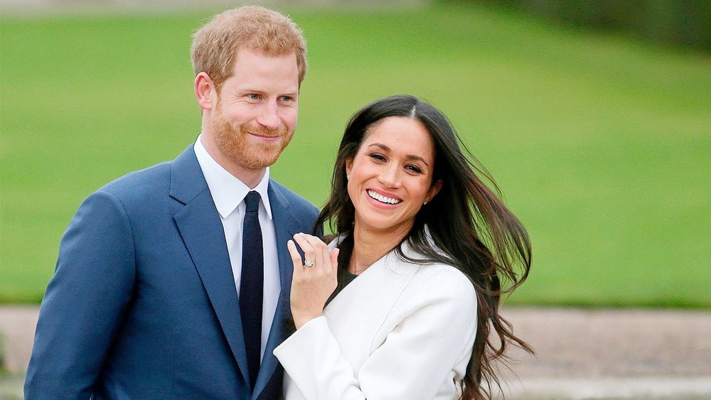 Royal Wedding Predictions A Sartorial Guide Bespoke Hatton Garden