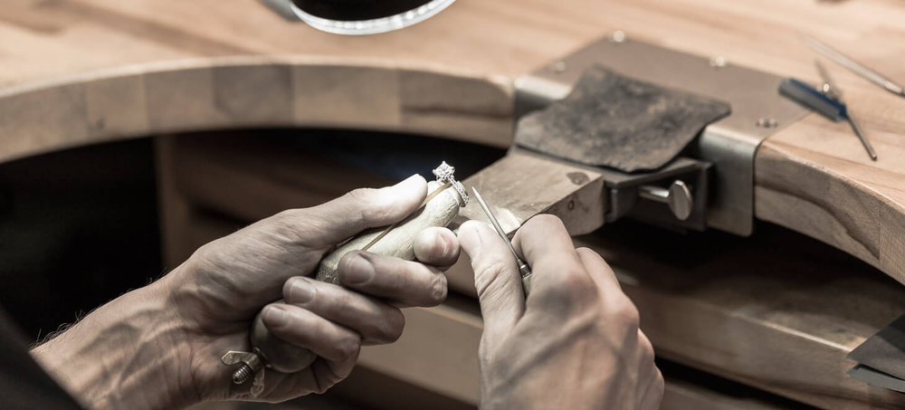 Crafting-a-bespoke-ring.jpg