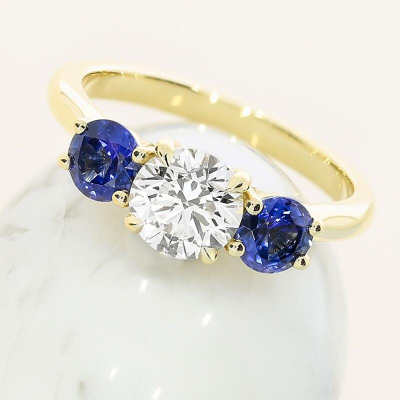Sapphire-Engagement-Rings-Gallery-2.jpg