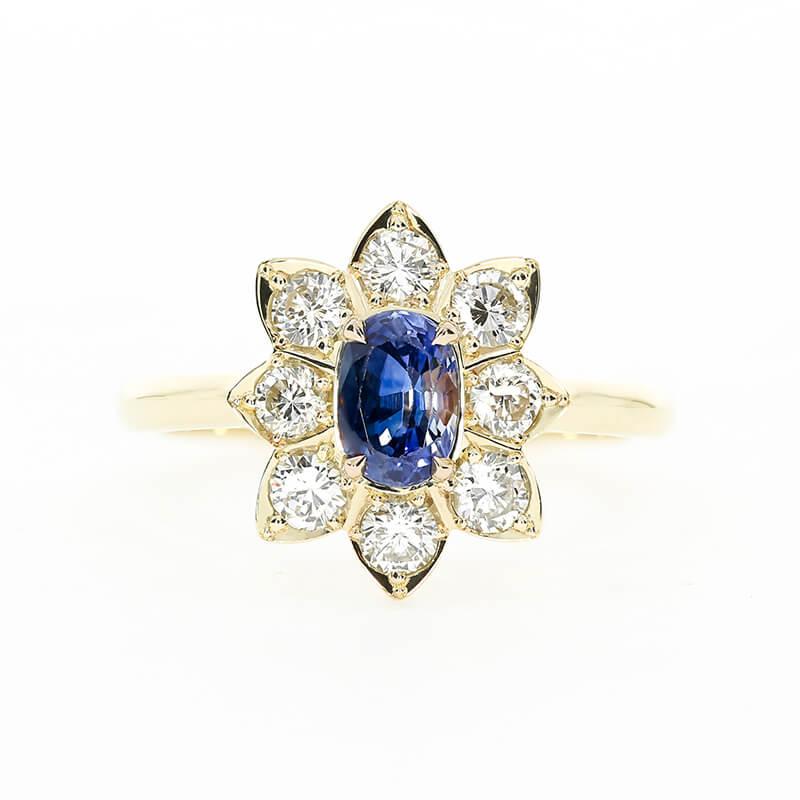 Sapphire-Engagement-Rings-Gallery-9.jpg