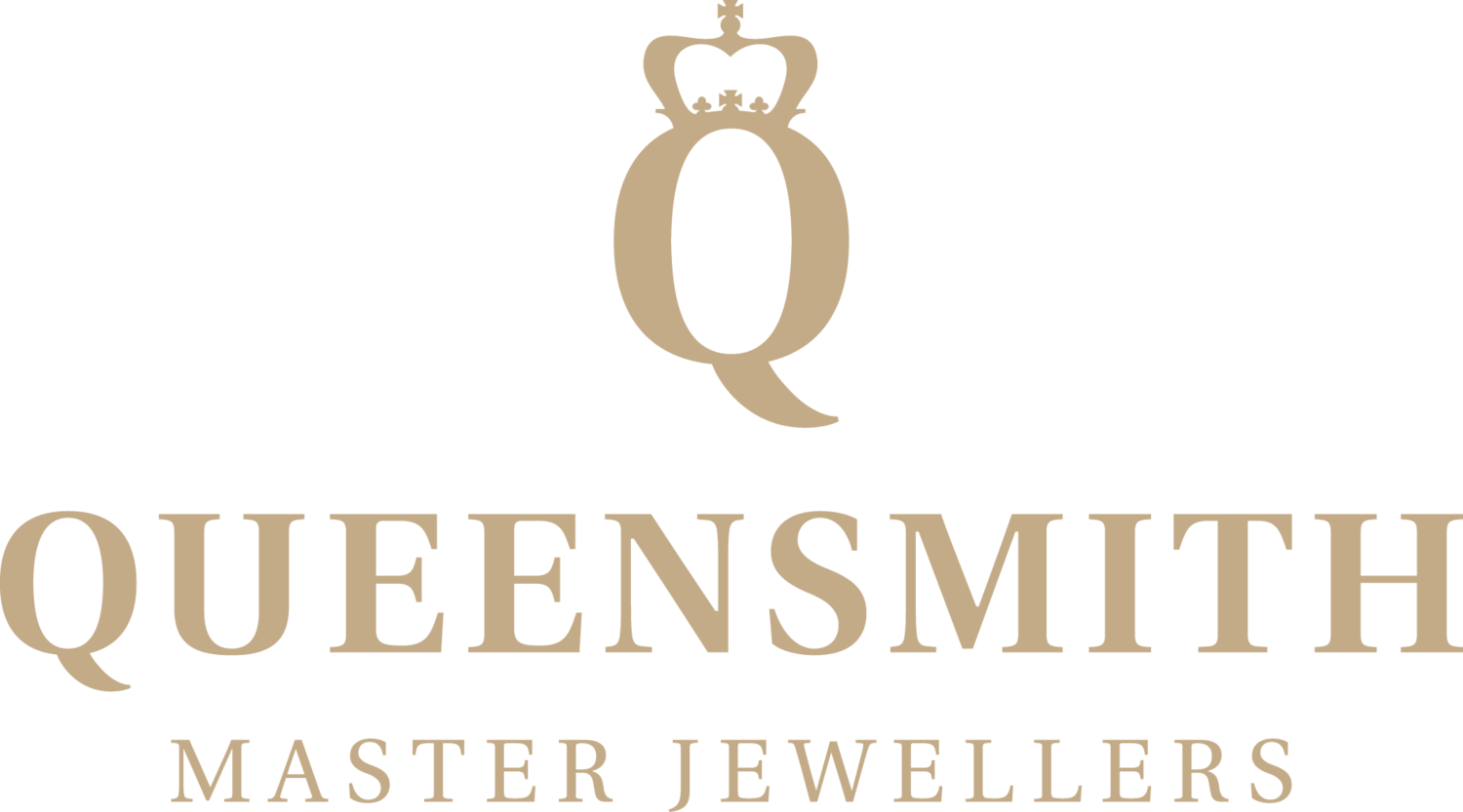 Hatton Garden Jewellers | Queensmith Master Jewellers