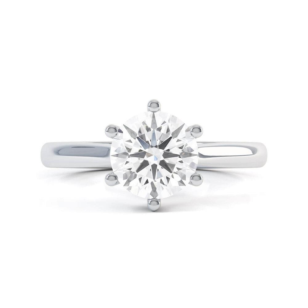 Hepburn-Engagement-Ring-Hatton-Garden-Floor-View-Platinum.jpg