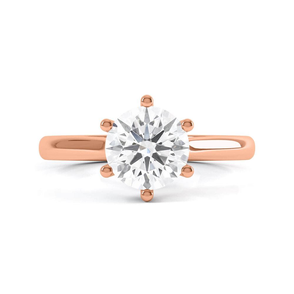 Hepburn-Engagement-Ring-Hatton-Garden-Floor-View-Rose-Gold.jpg