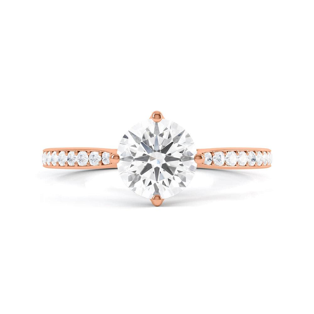 Loren-Pave-Engagement-Ring-Hatton-Garden-Floor-View-Rose-Gold.jpg