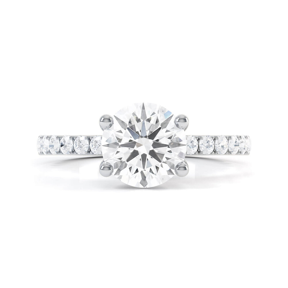Harlow-Scallop-Engagement-Ring-Hatton-Garden-Floor-View-Platinum.jpg