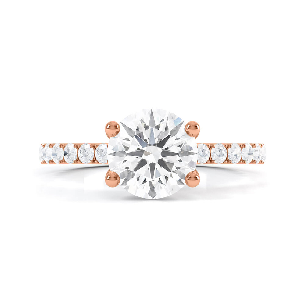 Harlow-Scallop-Engagement-Ring-Hatton-Garden-Floor-View-Rose-Gold.jpg