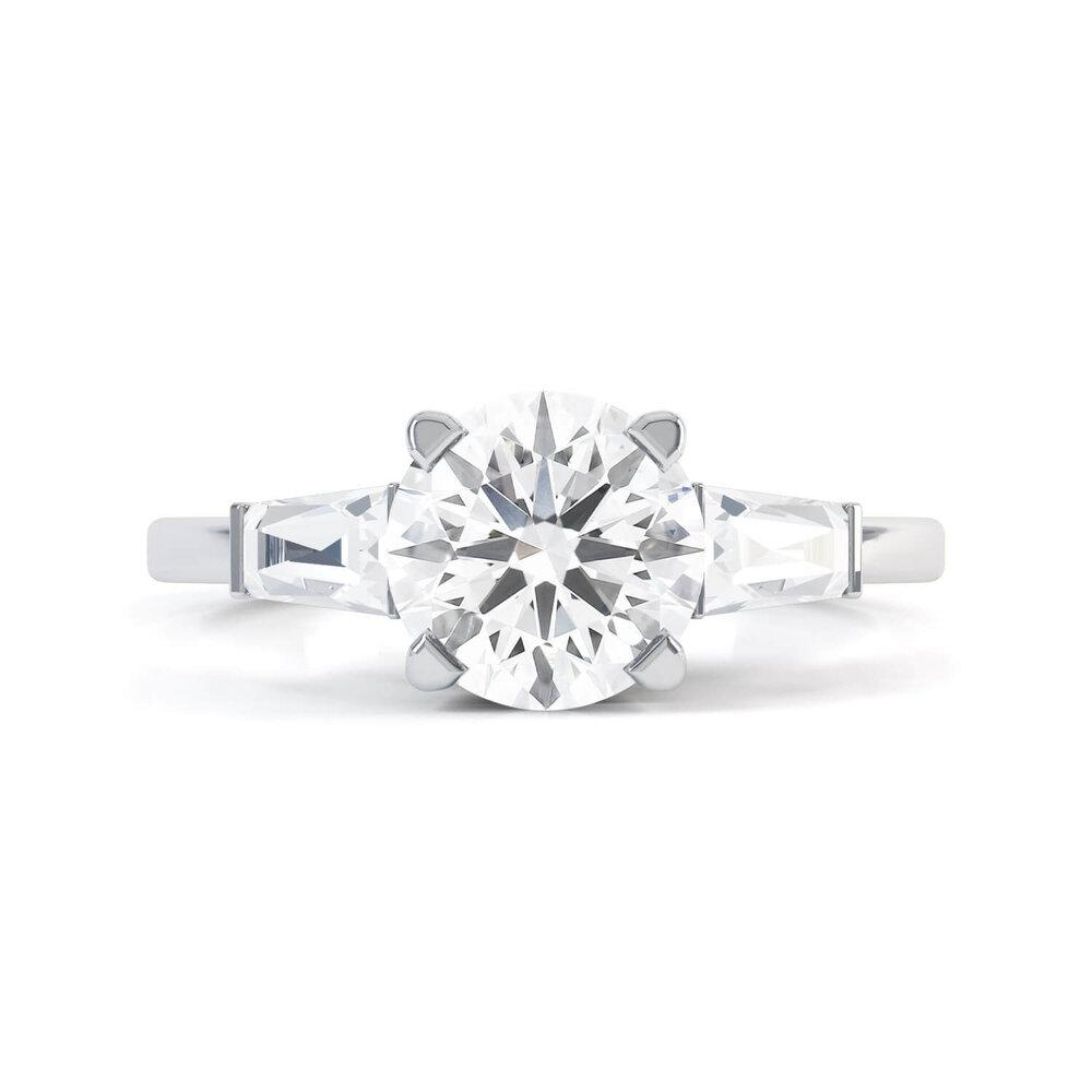 Winters-Engagement-Ring-Hatton-Garden-Floor-View-Platinum.jpg