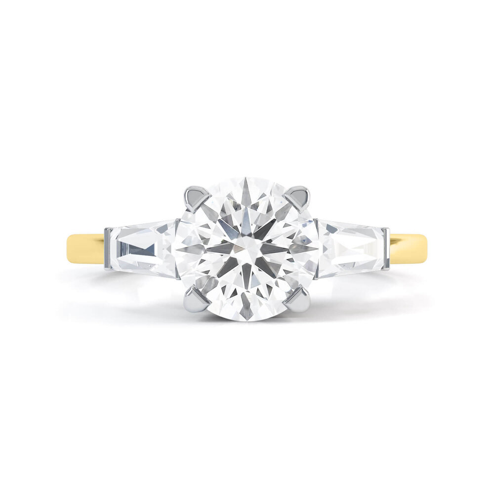 Winters-Engagement-Ring-Hatton-Garden-Floor-View-Yellow-Gold.jpg
