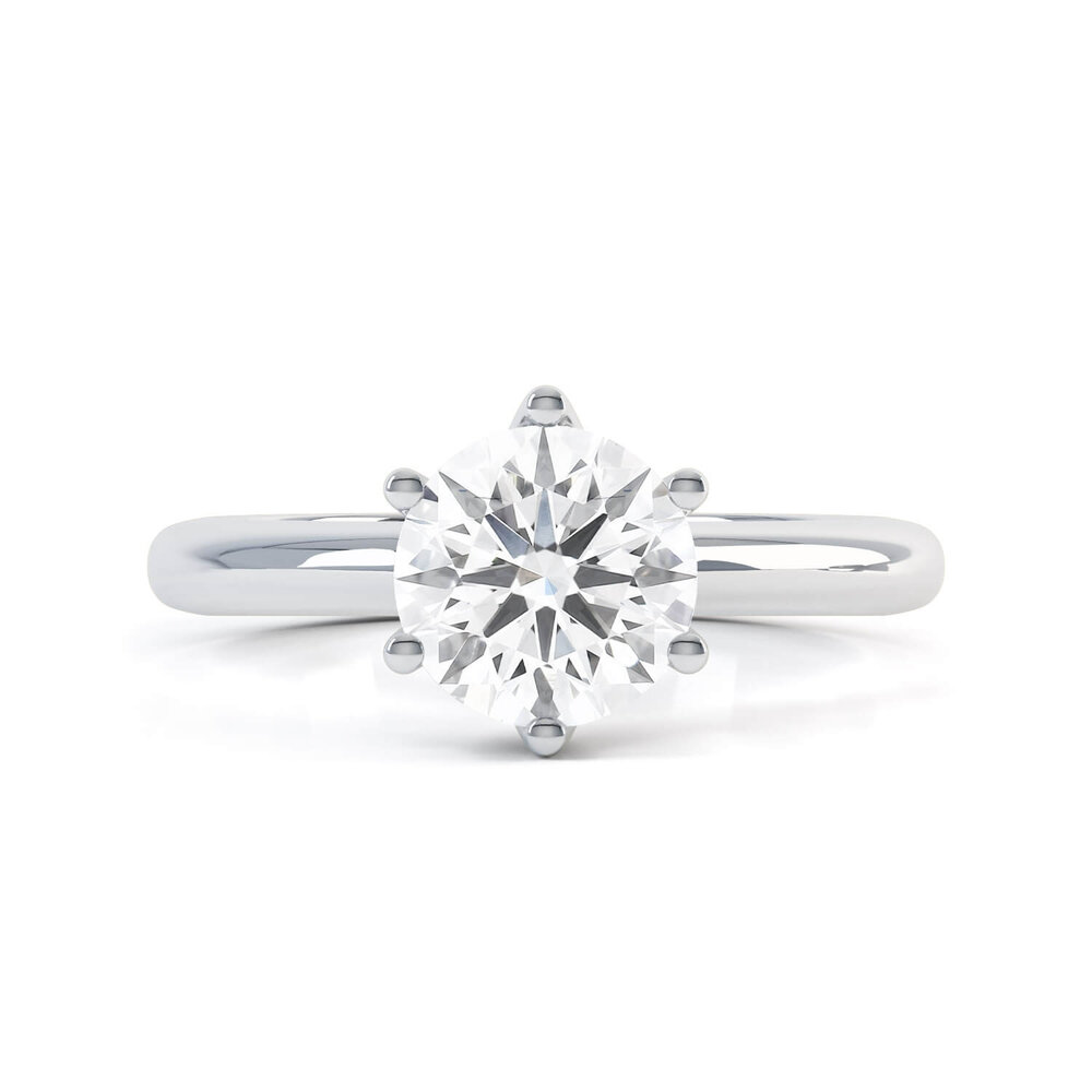 Astor-Engagement-Ring-Hatton-Garden-Floor-View-Platinum.jpg