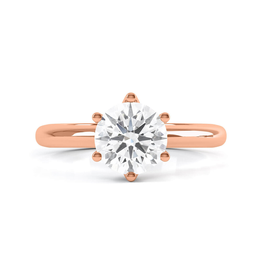 Astor-Engagement-Ring-Hatton-Garden-Floor-View-Rose-Gold.jpg